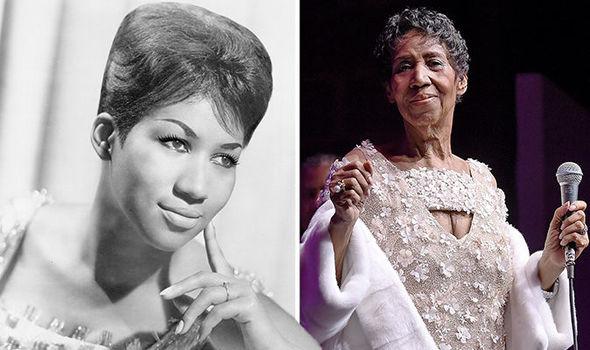 Aretha Franklin: la regina del soul ci ha lasciato per sempre